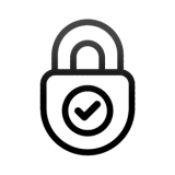 securite_BE.png